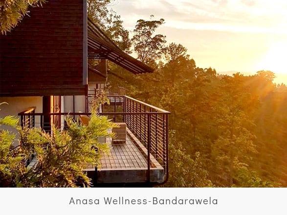 Anasa-Wellness-Bandarawela