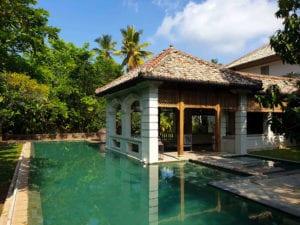 Cantaloupe-House-Ahangama-Sri-Lanka