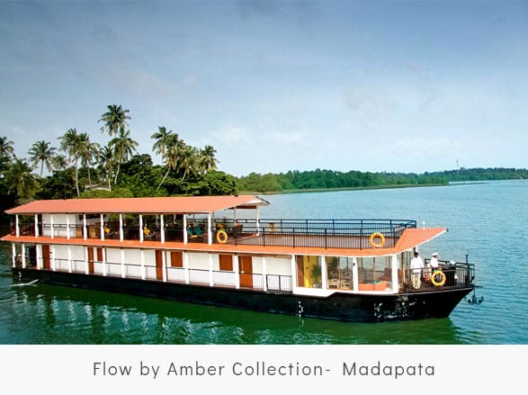 Flow-by-amber-collection--Madapata