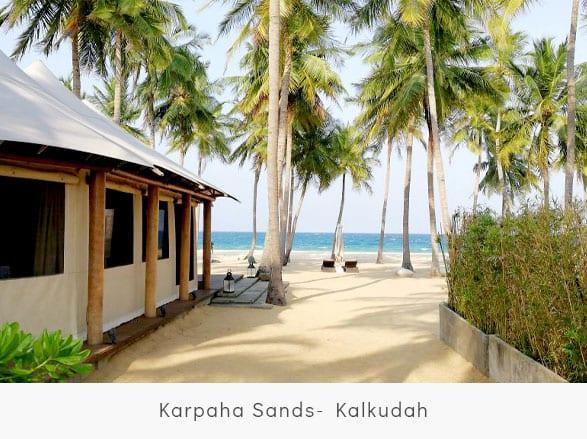 Karpaha-Sands--Kalkudah