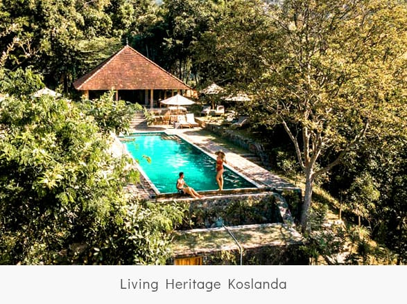 Living-Heritage-Koslanda