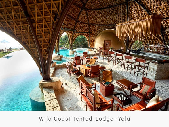 Wild-Coast-Tented-Lodge--Yala